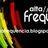 Blog Alta Frequencia