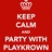 @PlayKrown