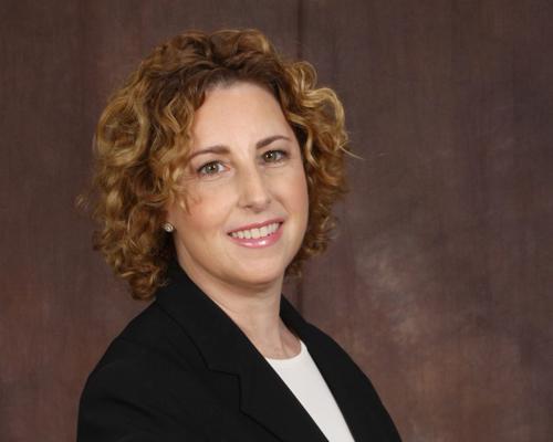 Liana Lowenstein MSW