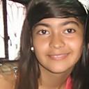 Saira Galarza (@0312G) Twitter