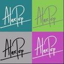 Alex Pop (@AlexPopGr) Twitter