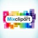 Mari (@Mixclipart) Twitter