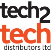 @Tech2Techcy