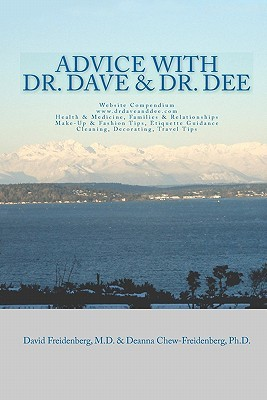 Drdave Anddee