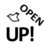 OpenUp!
