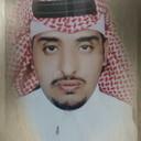 فهد العلي (@0548775907) Twitter