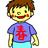 @wei_yuan Profile picture