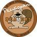 Спорт бар биверс beavers russia спорт бар