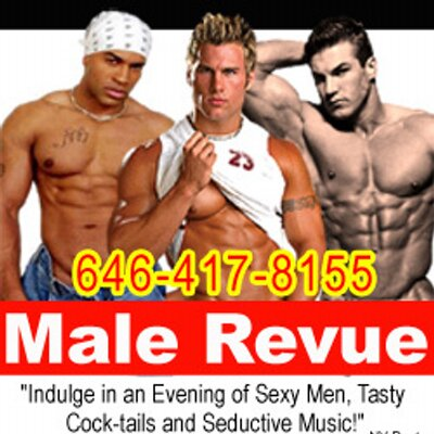 Are not club male strip video speaking