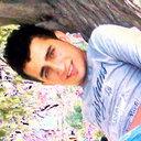 Harßi Qenç (@054455594716) Twitter