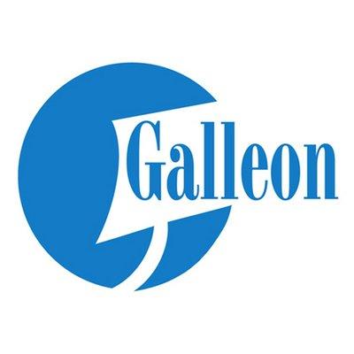 galleon theatre galleontheatre twitter