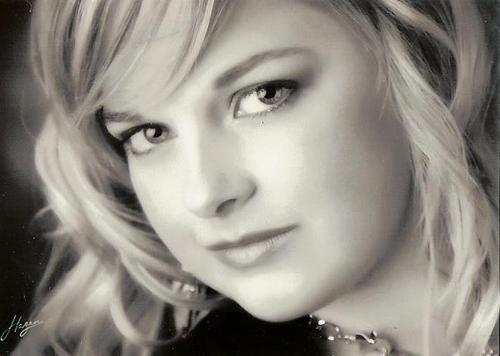 Kyra Furman
