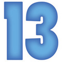 We Love 13 ♥ (@13TheMusicalFTW) Twitter