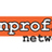 The NonprofitNetwork