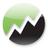AppleInvestNews's avatar