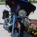 Peggy L Pattee (@0309Harleys) Twitter