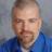 David Kelly #DevLearn #Realities360 #LSCon