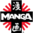 Manga US
