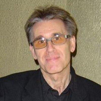 Hakan Kjellerstrand's Twitter Profile Picture
