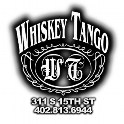 Whiskey tango omaha ne