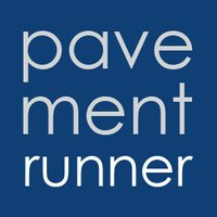 Pavement Runner | Social Profile