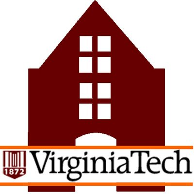 uva housing assignments Housing employment break housing search residence hall assignments residence hall assignments shirlene r bolyard email: shirlenebolyard@mailwvuedu.