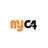 MYC4.com