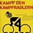 FO_Kampfradler