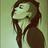 Sarya_Crazy