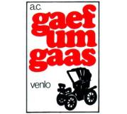 A.C. Gaef um gaas (@Gaefumgaas) | Twitter