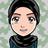 @OmFaris Profile picture