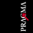 pragmarc