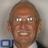 Ralph Lawler's avatar