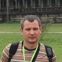 Дмитрий Балашов (@1973badi) Twitter