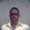 opeyemi baggio (@08183438055) Twitter