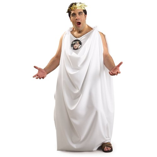How To Make A Guy Toga Toga Guy (@TheS...