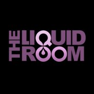 THE LIQUIDROOM (@LIQUIDROOMS) | Twitter