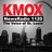 NewsRadio 1120 KMOX