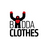 Badda Clothes