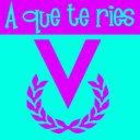 Photo of aqtrvenevision's Twitter profile avatar