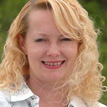 Deborah Allard on Muck Rack