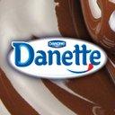 Photo of DanetteGr's Twitter profile avatar