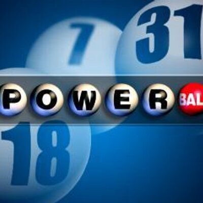 Wednesday lotto numbers draw 3661