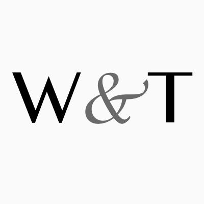 Web   Tech   web...W Logo Images