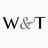 Web & Tech
