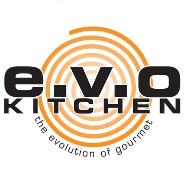 E.V.O. Kitchen (@evokitchen) | Twitter