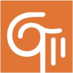 Glenham Property Profile Image