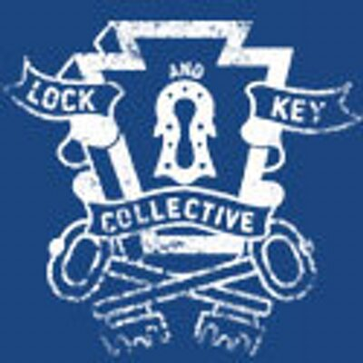 Lock and Key Co | Social Profile