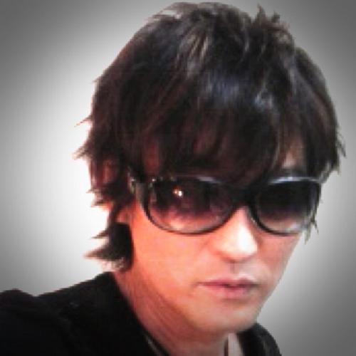 @shikaosuga