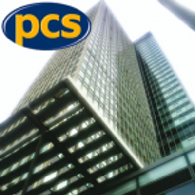 pcs_euston | Social Profile